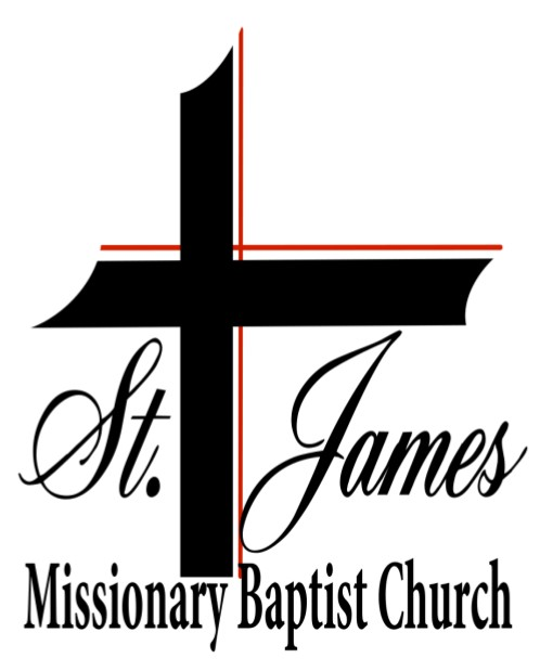 St James Logo.jpg