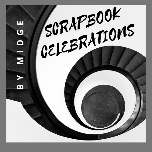 Scrapbook Celebrations.png