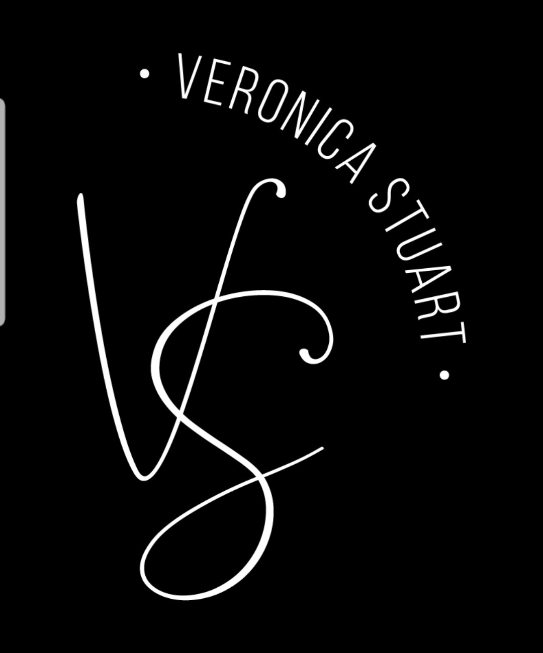 Veronica Stuart .jpg
