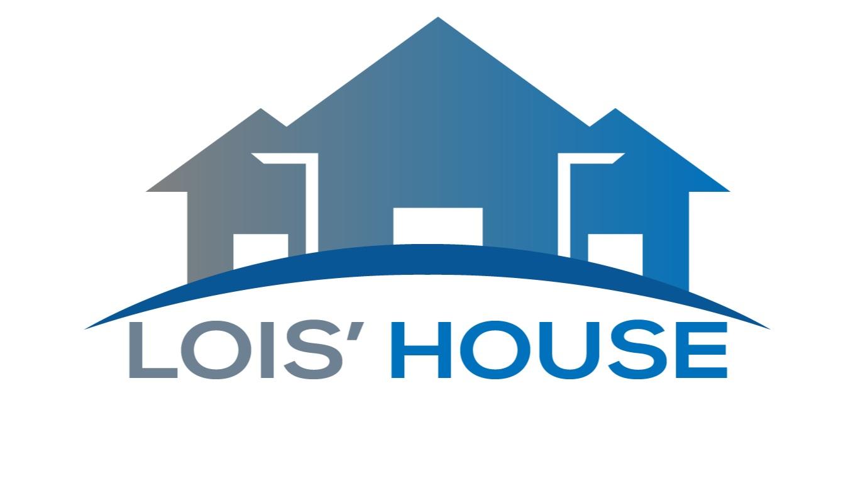 Lois House.jpg