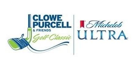 Clowe Purcell Golf Classic