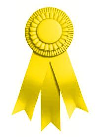 Yellow ribbon.jpg