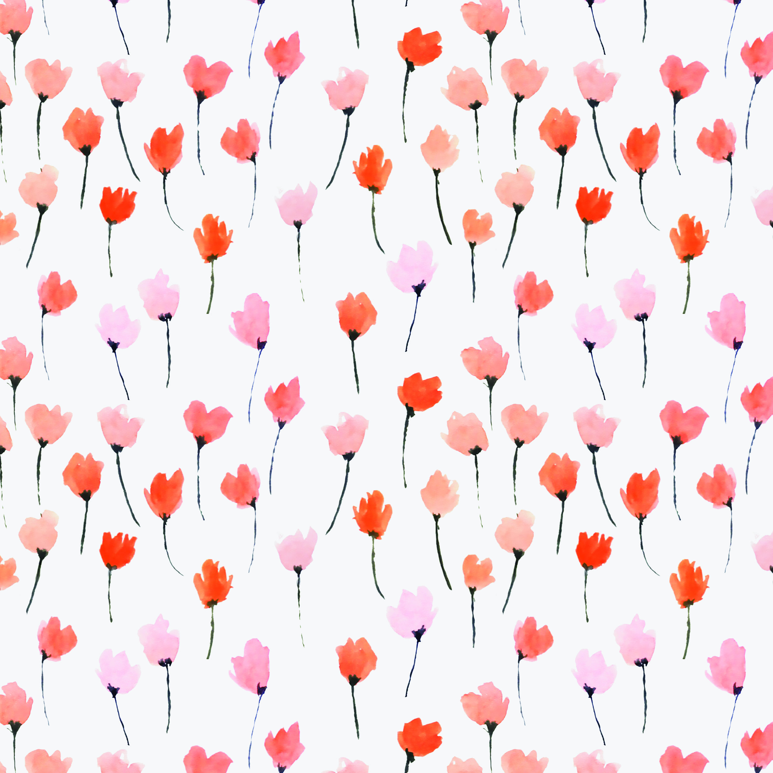 poppies_repeat_color1_2016.jpg