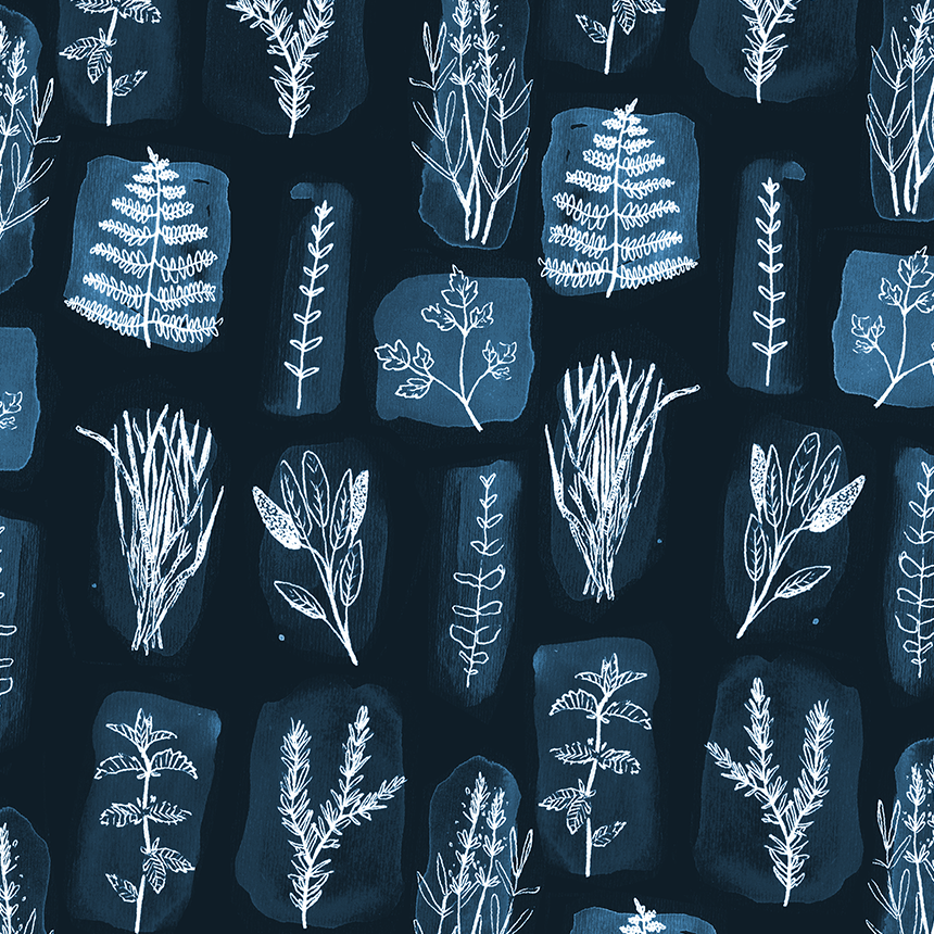 herb_pattern_colorway_cropped2.png