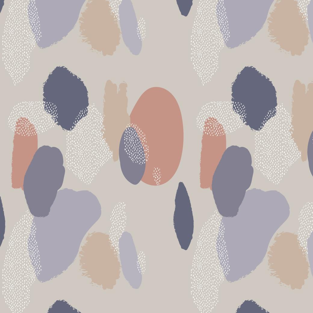 painterly-test3 (1).jpg
