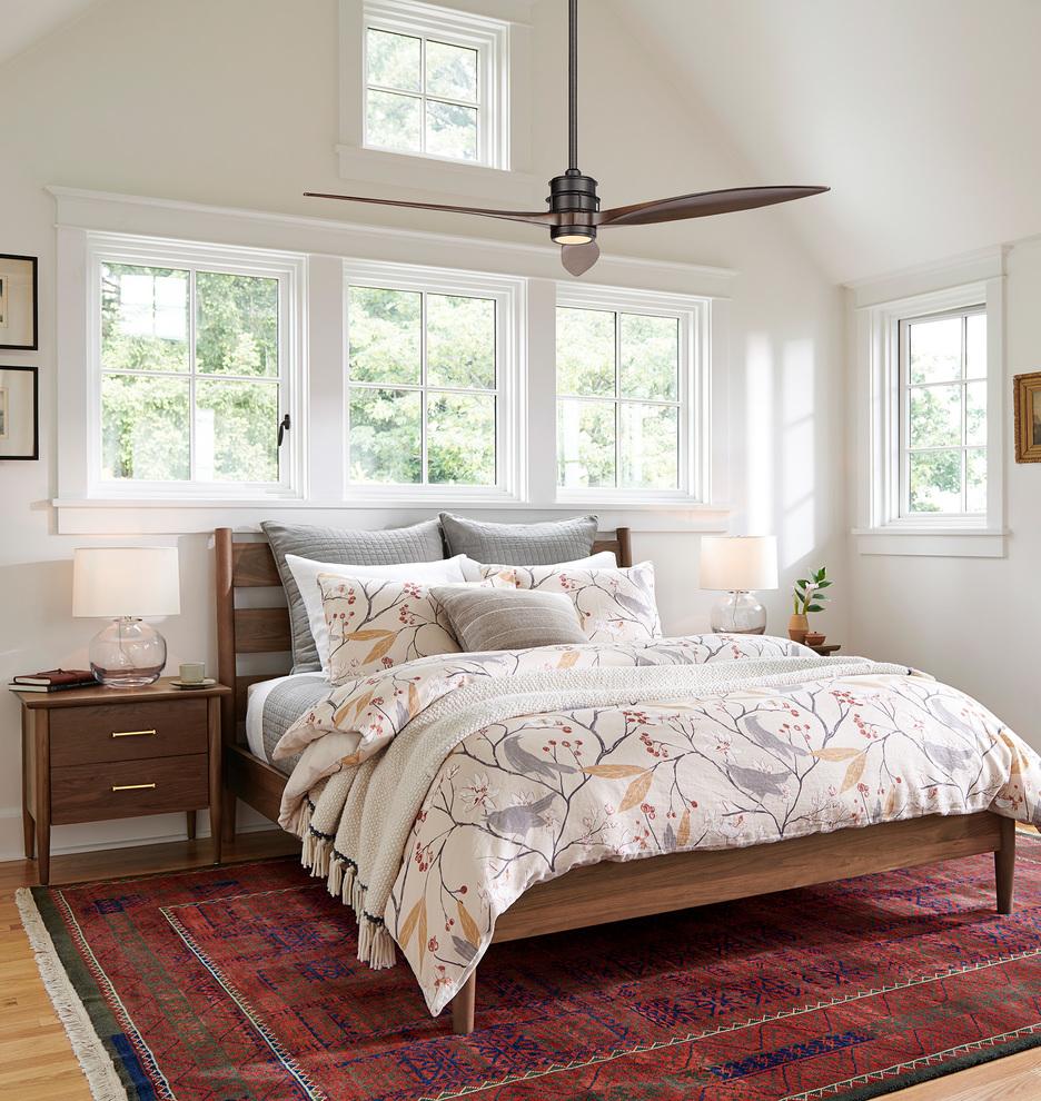 sized_2019Q3_Bedroom_Shaw_V1_Base_6060_E4309.jpg