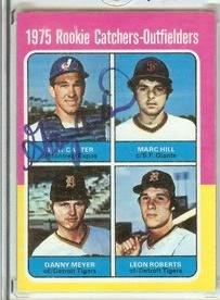 1975 Topps.jpg