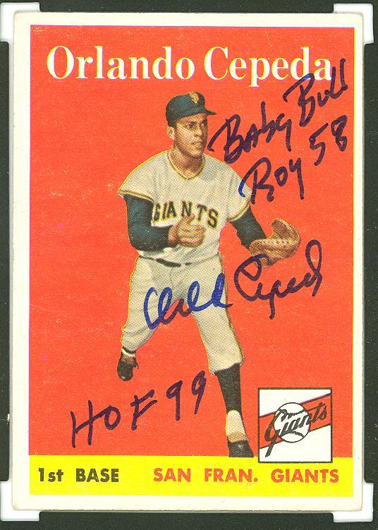 1958 Topps.jpg