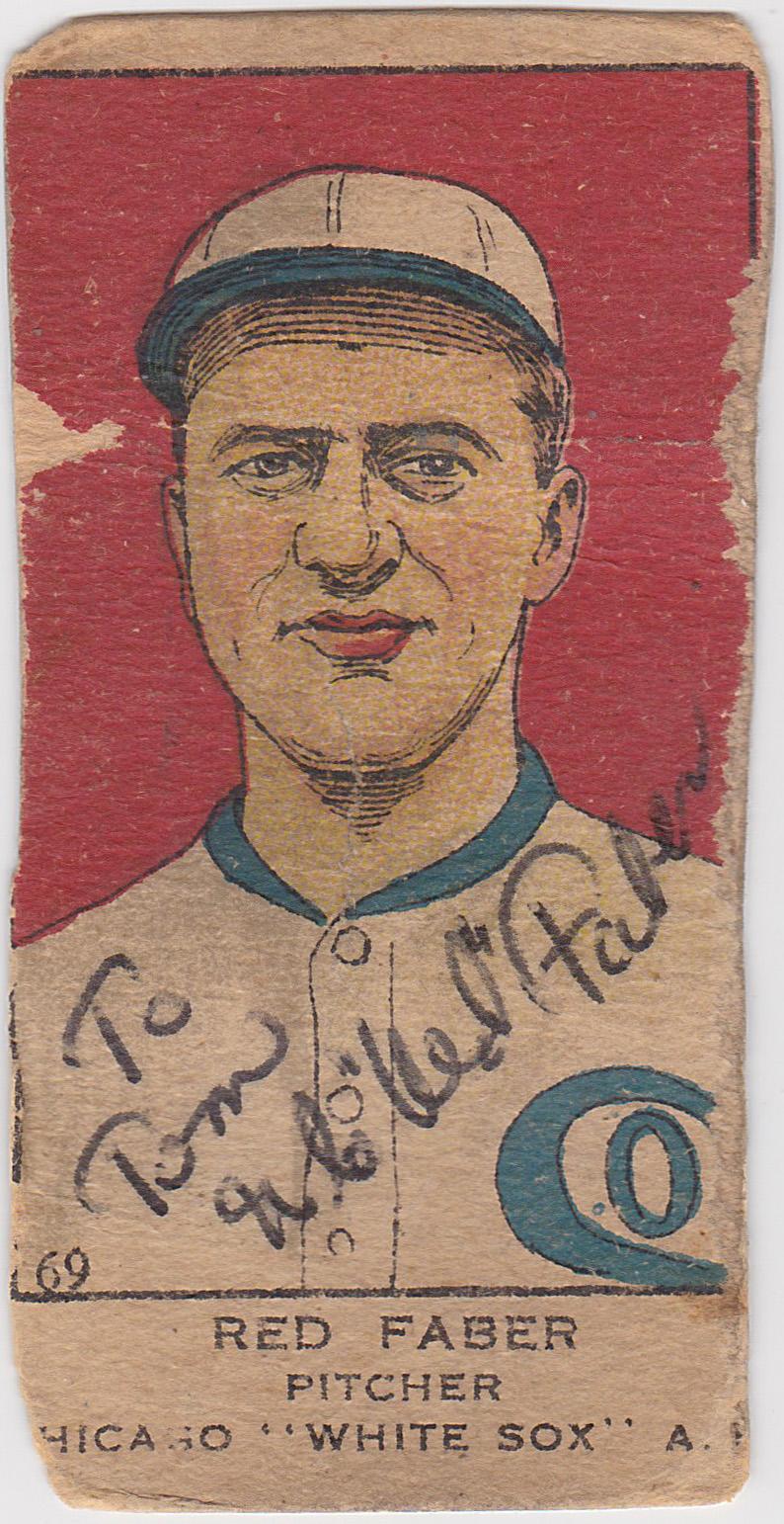1919-21 W514.jpg