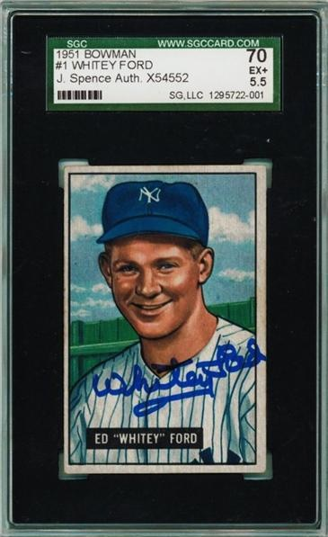 1951 Bowman SFC.jpg