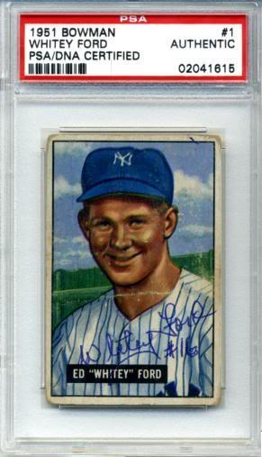 1951 Bowman.jpg