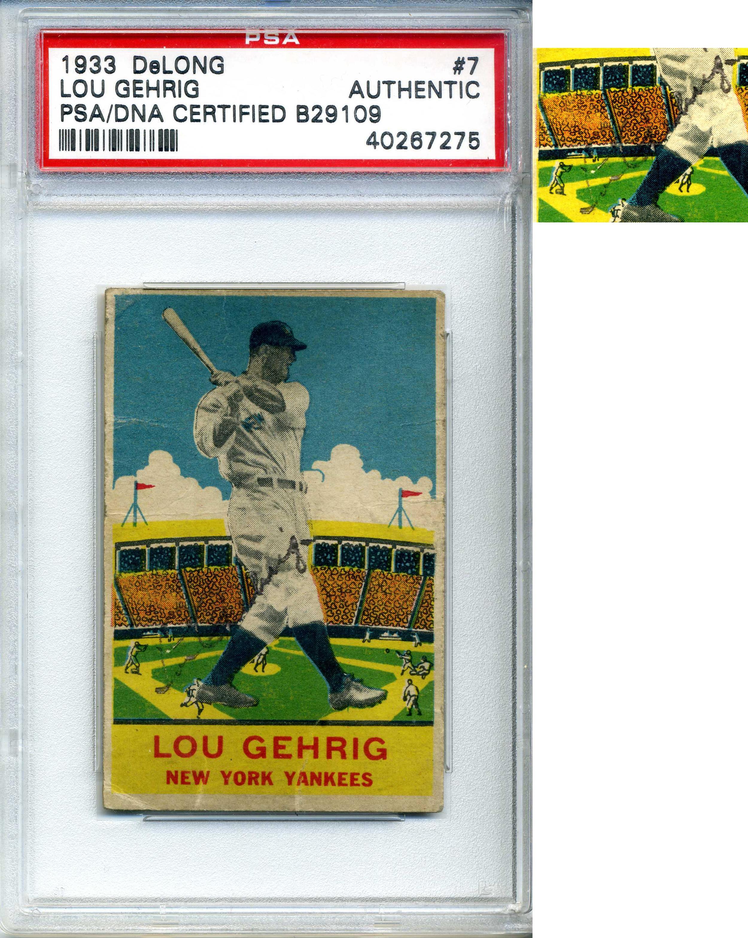 1933 DeLong.jpg