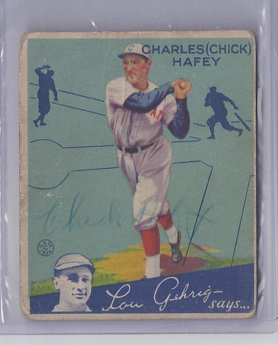 1933 Goudey 2.jpg