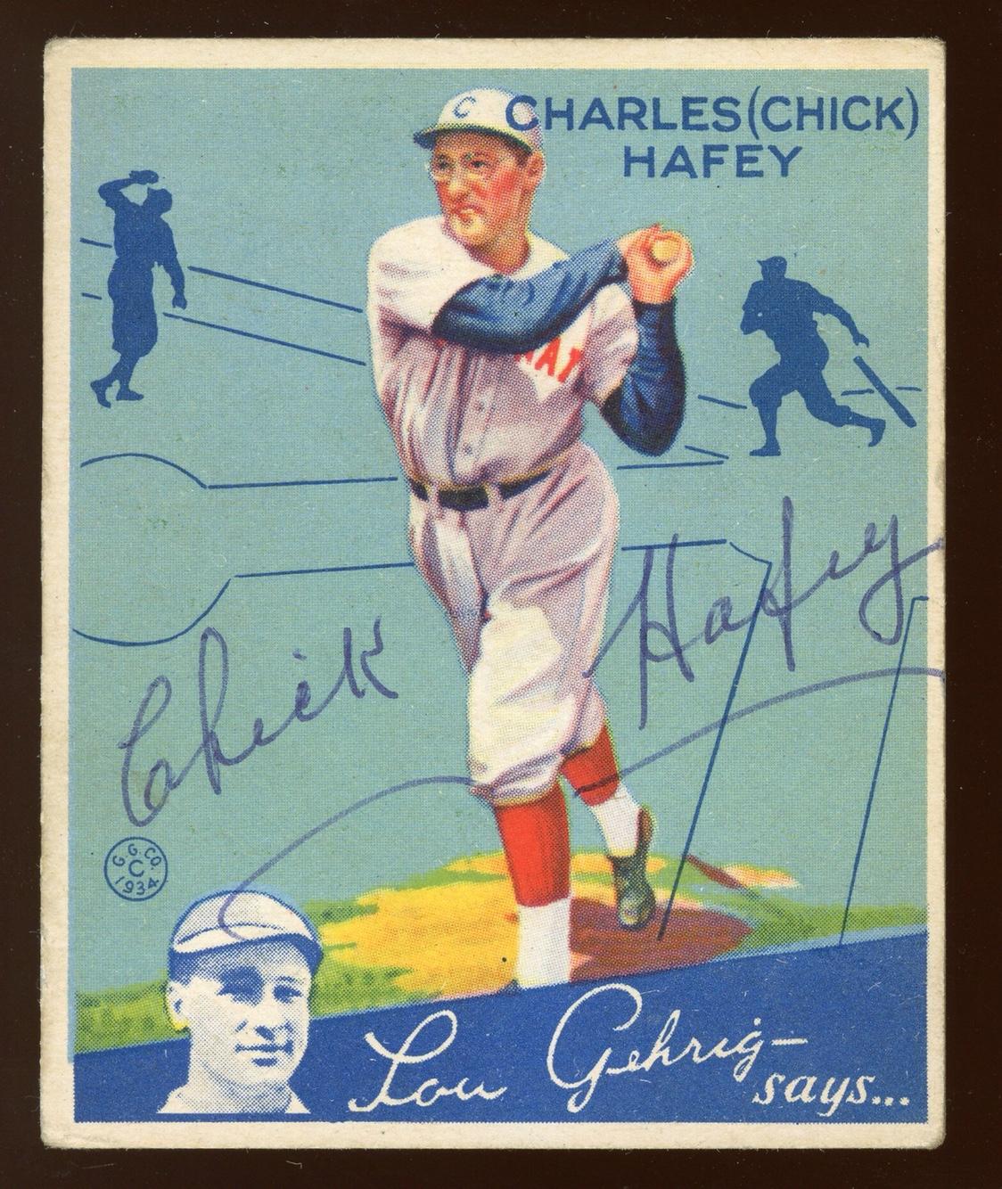 1933 Goudey 1.jpg