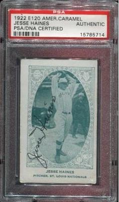 1922 E210.jpg