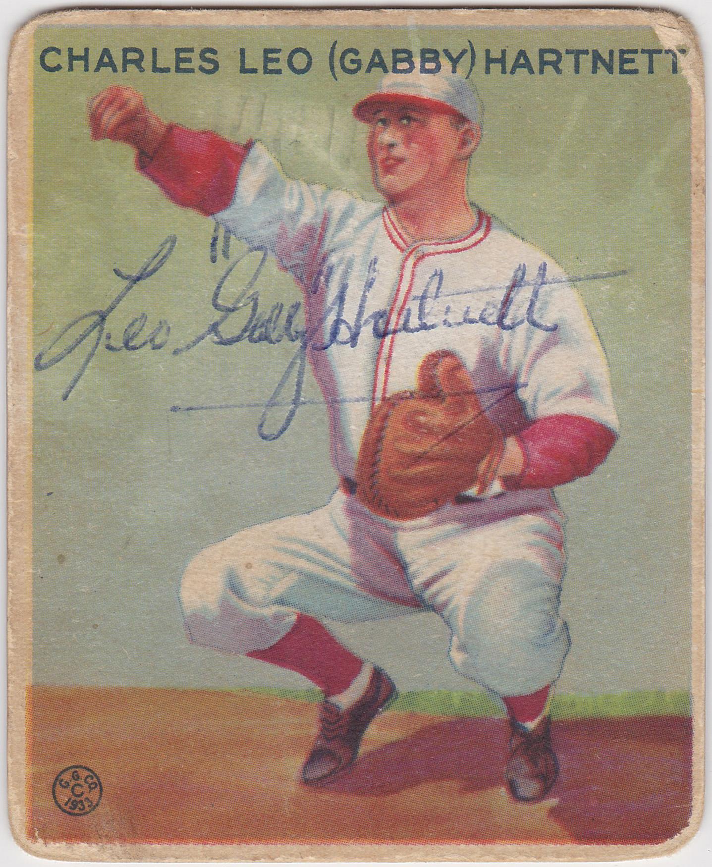 1933 Goudey.jpg