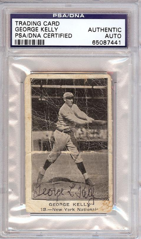 1922 E120.jpg