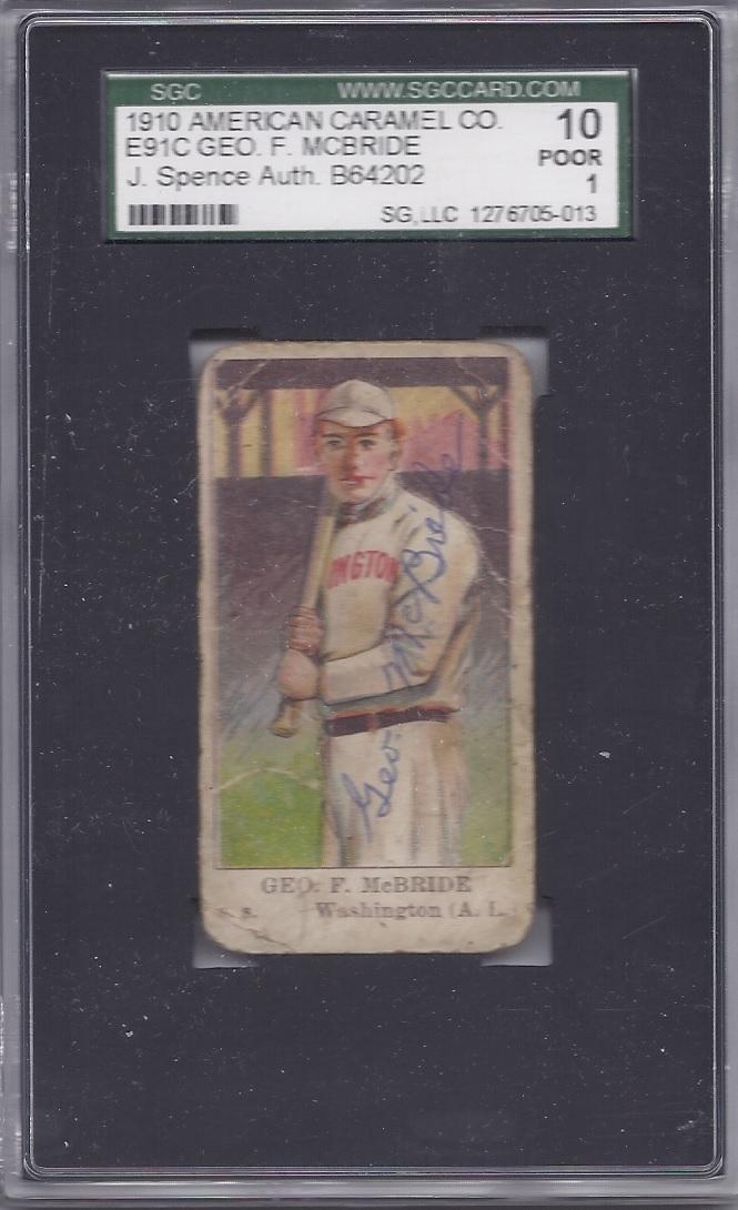 1910 E91 American Caramel.jpg
