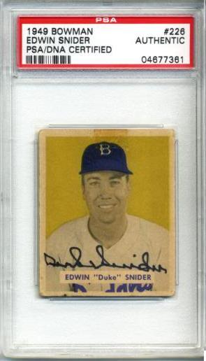 1949 Bowman.jpg