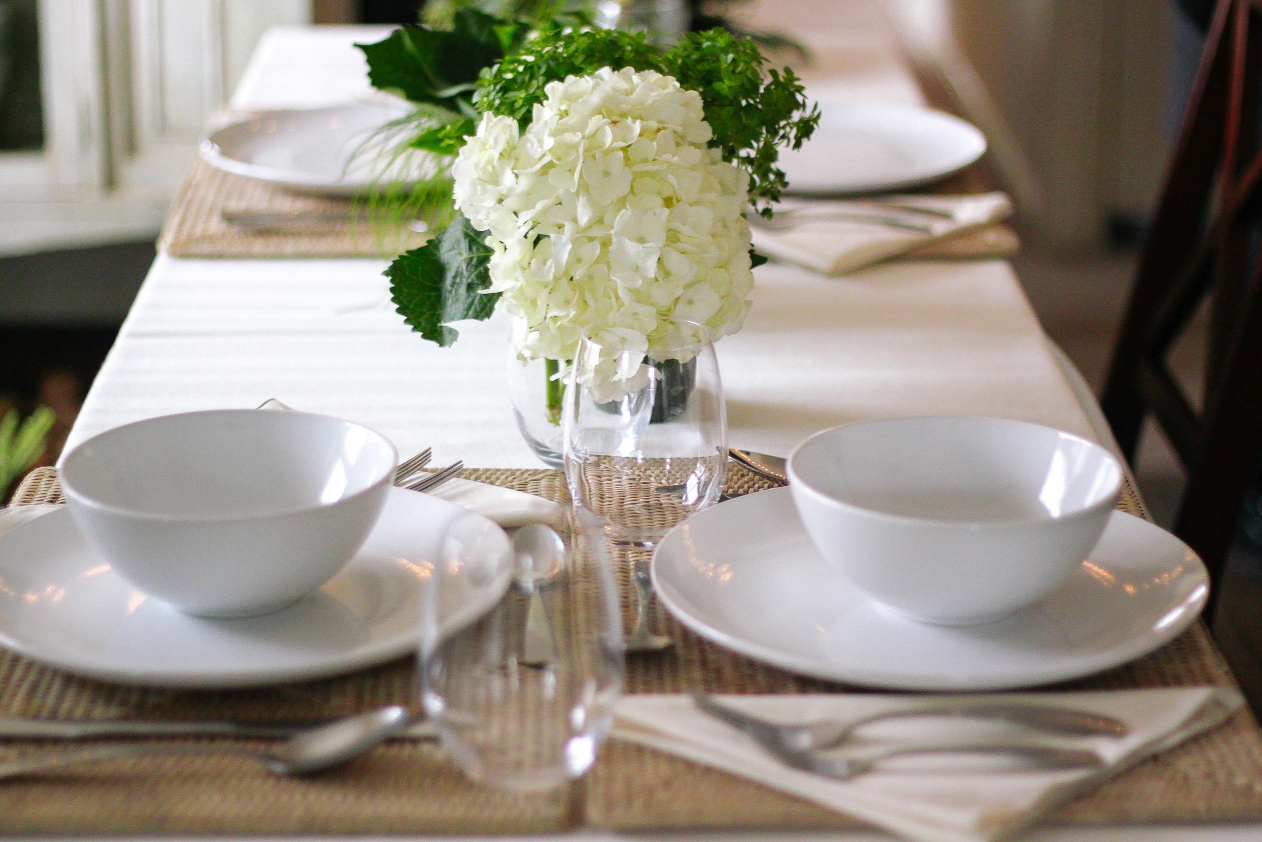 Host a Dinner.jpg