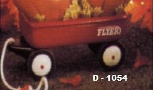 d1054.jpg