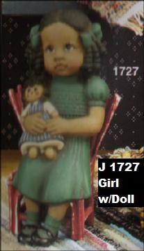 j1727.jpg