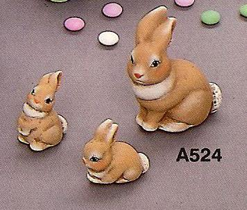 A0524 (1).jpg