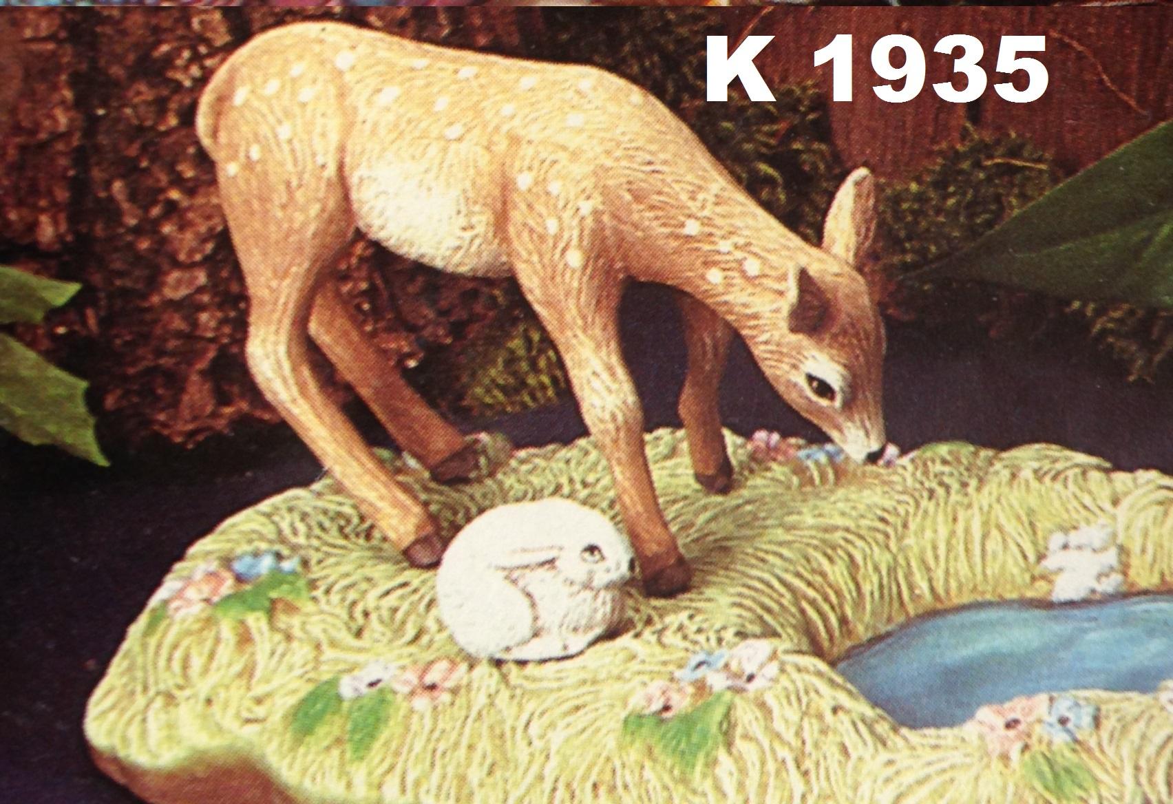 k1935.jpg