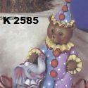 k2585.jpg