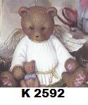k2592.jpg
