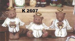 k2607.jpg