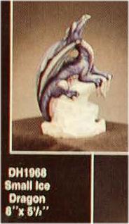 DH1968.jpg
