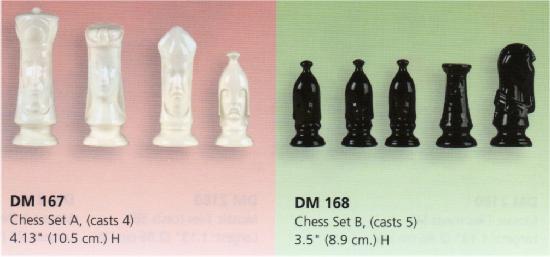 DM0167.jpg