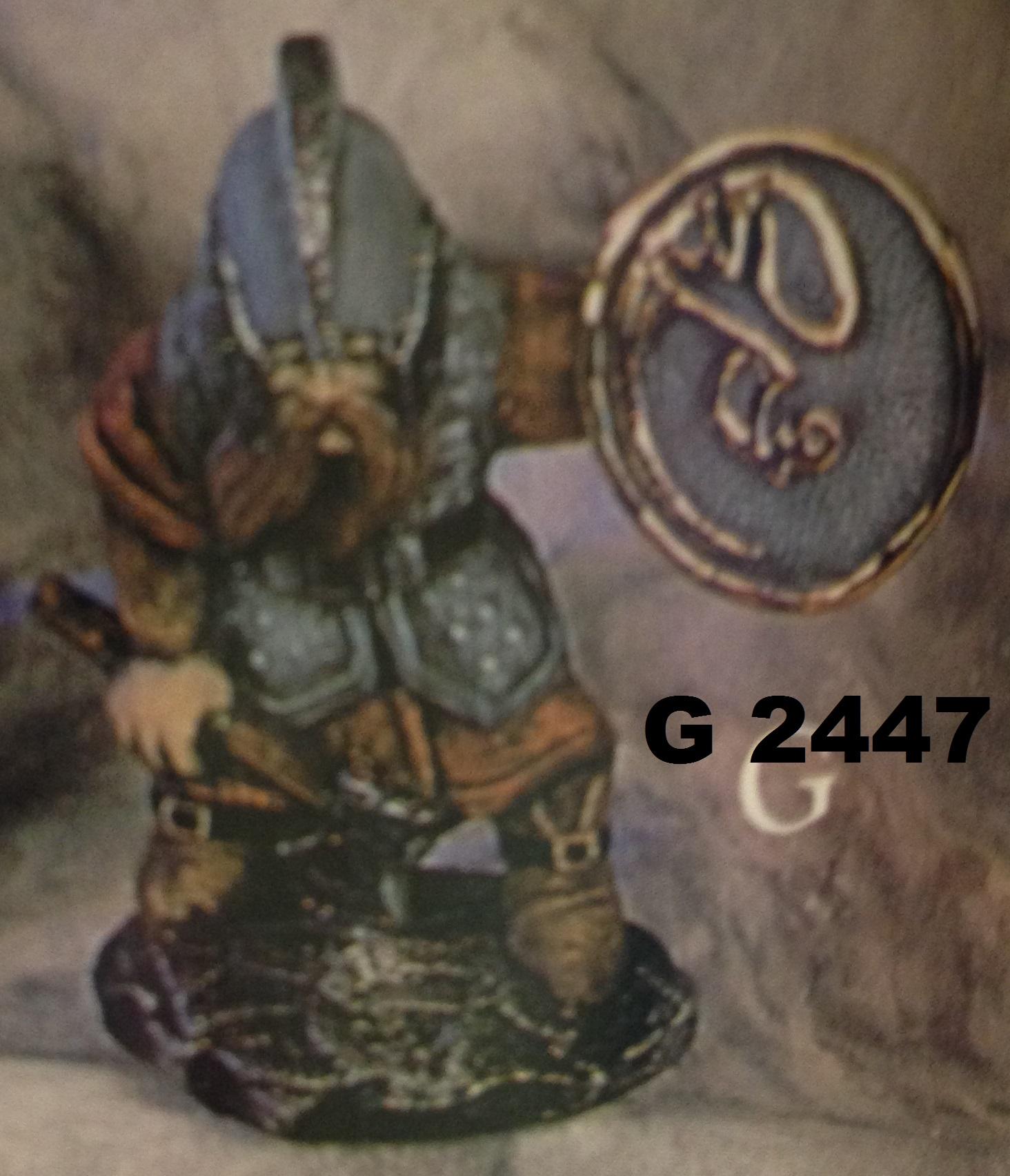 g2447.jpg