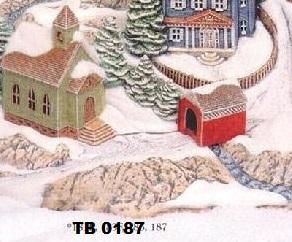 tb187.JPG