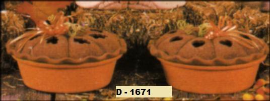 D1671.jpg