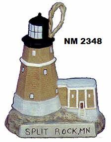 nm2348.jpg