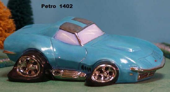 petro1402.jpg