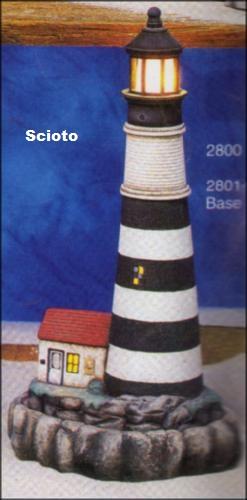 S2800.jpg