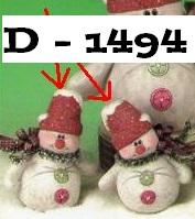 D1494.jpg