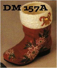 DM0157A.jpg