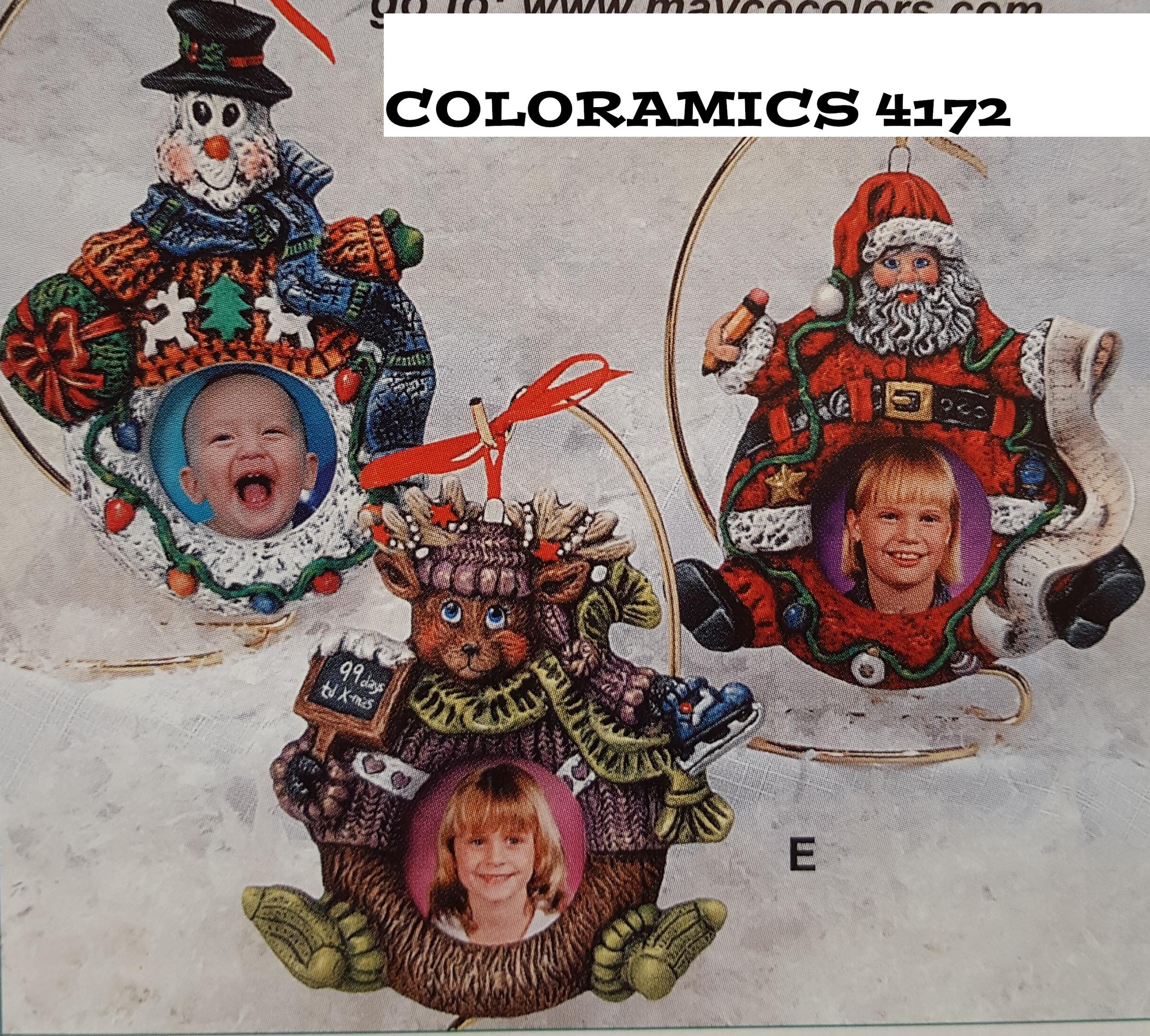 coloramics4172.jpg