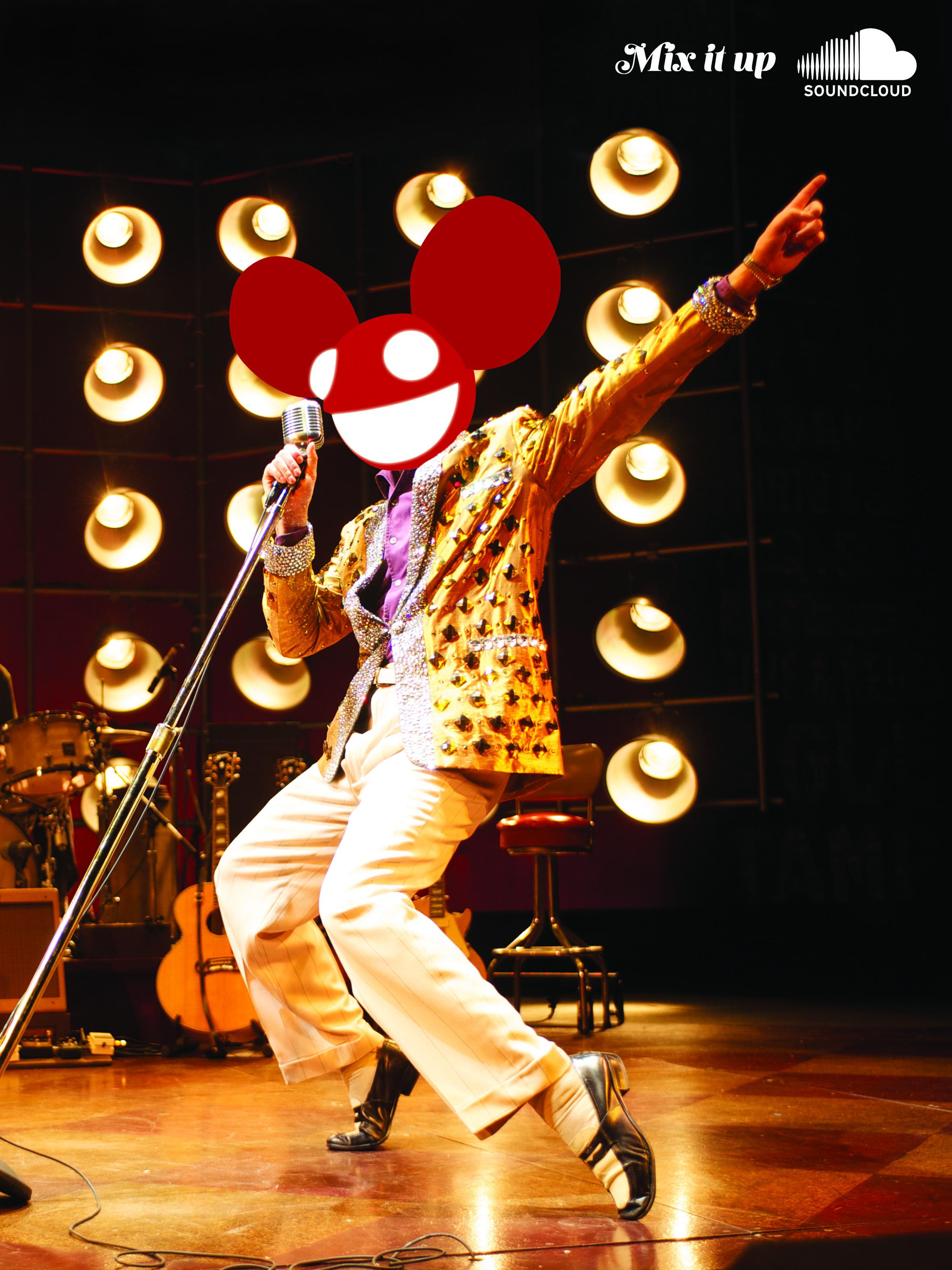New Elvis.jpg