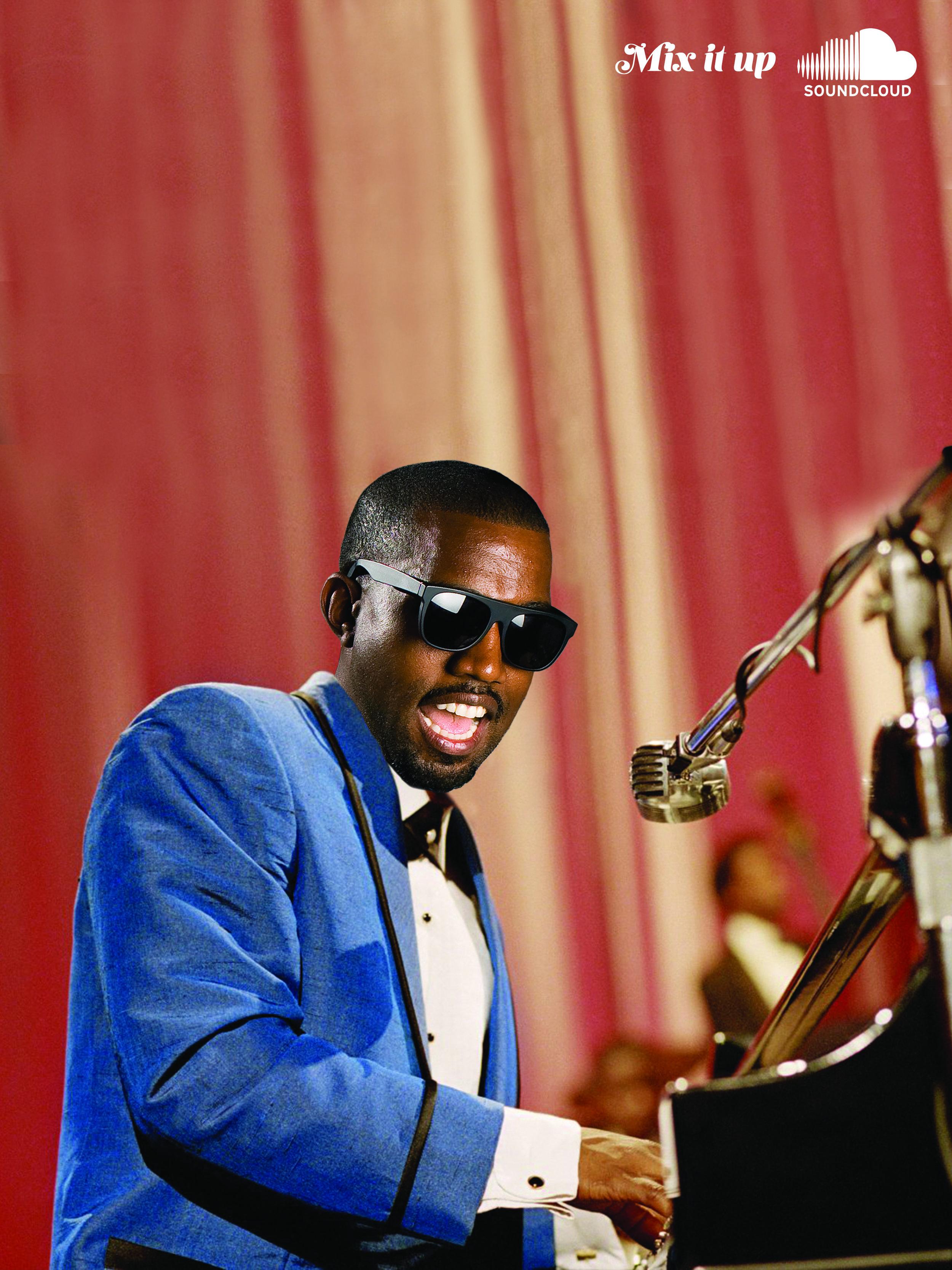 Ray Charles X Kanye.jpg