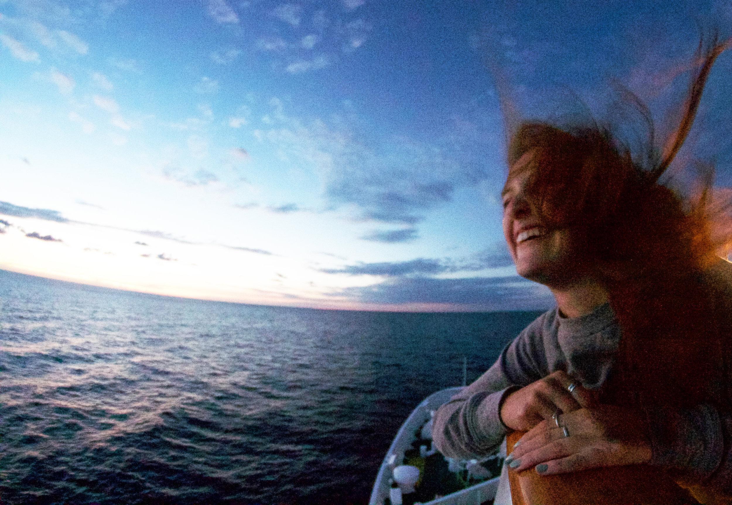 World Odyssey -Sunset.jpg