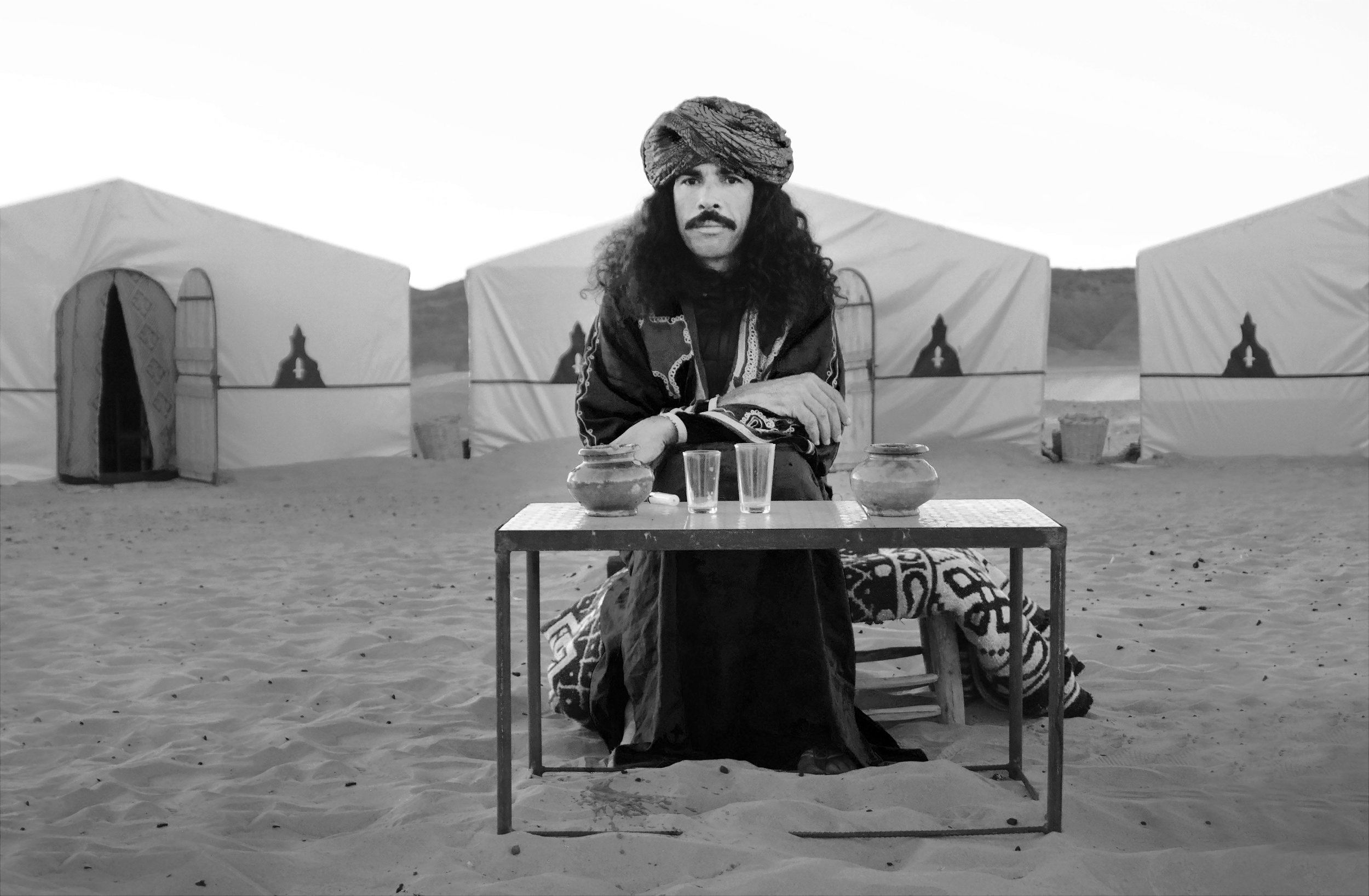 Morocco - Muhammad.jpg
