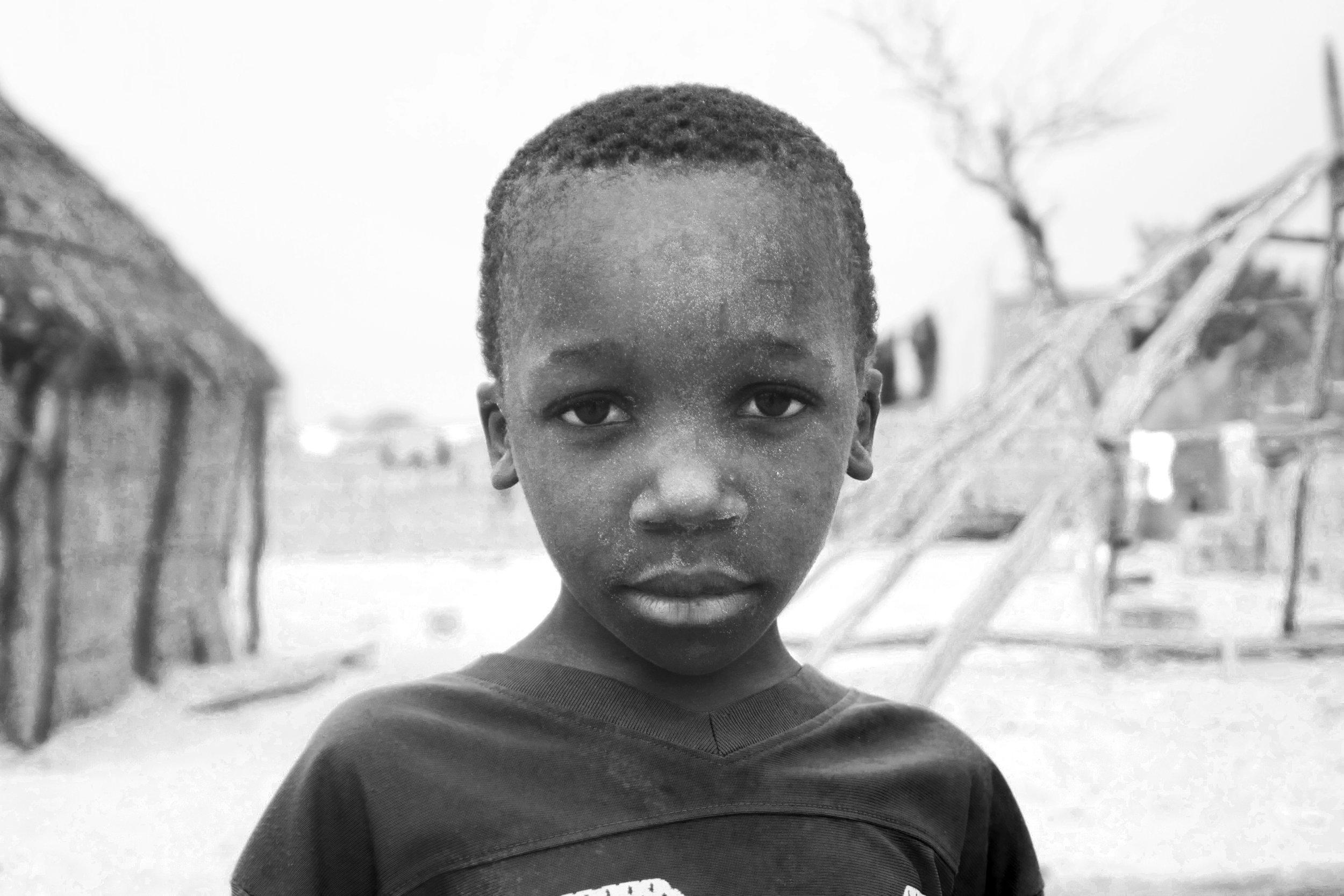 Senegal - Kid.jpg
