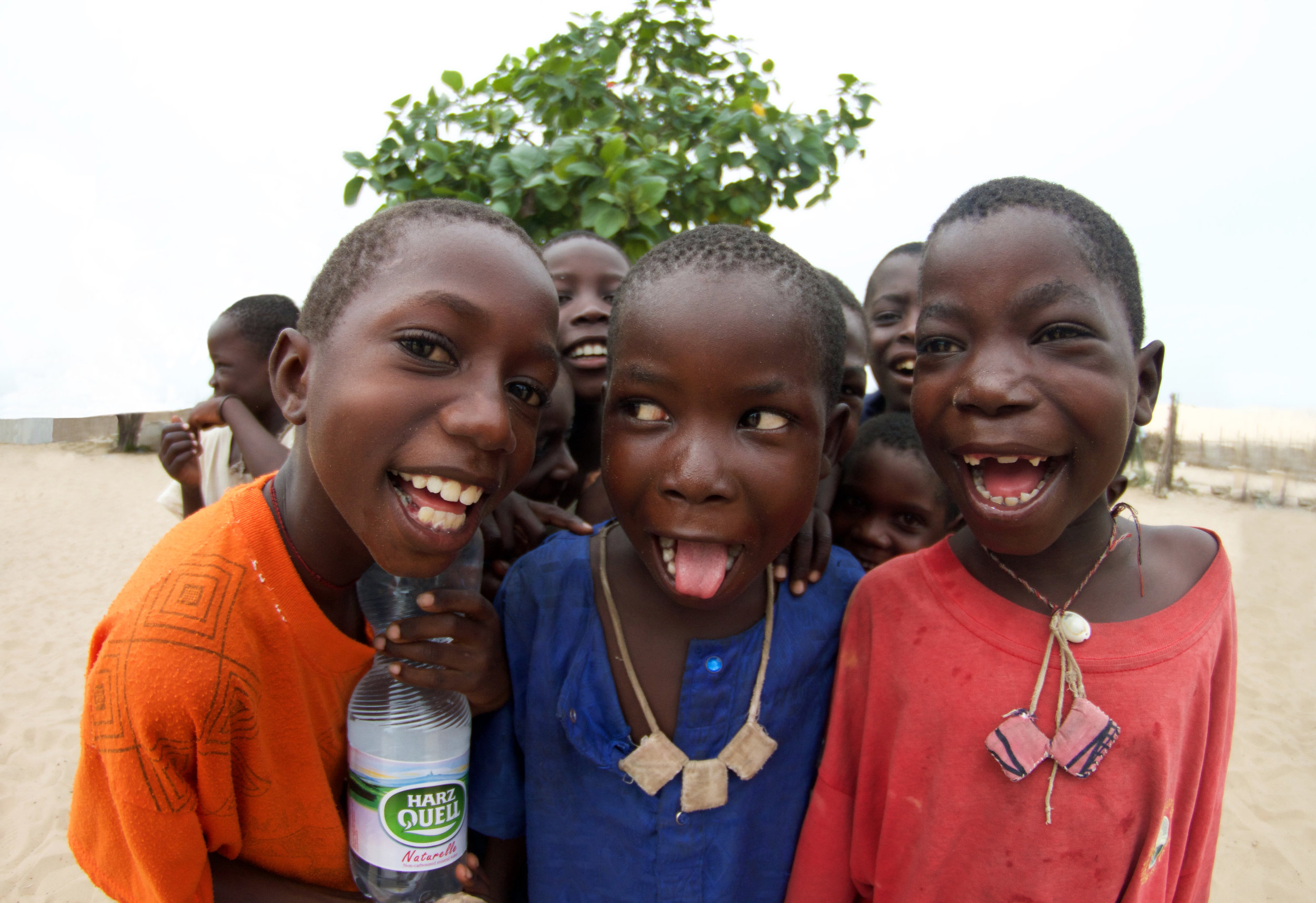 Senegal - Kids Smiling.jpg