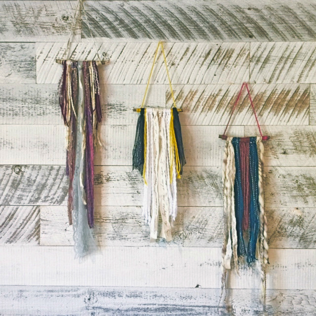 weave1*.jpg
