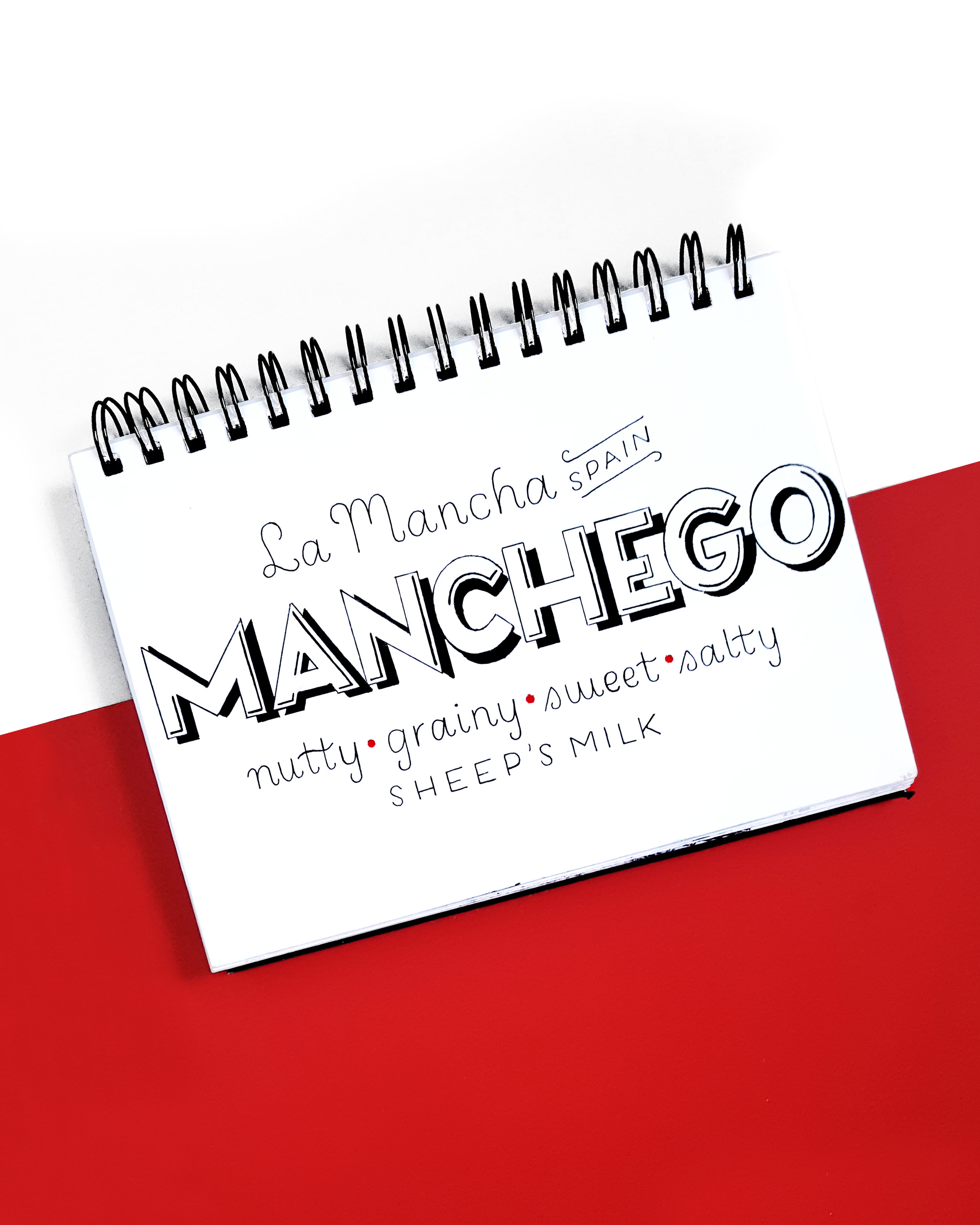 MachegoLetterigLight2.jpg